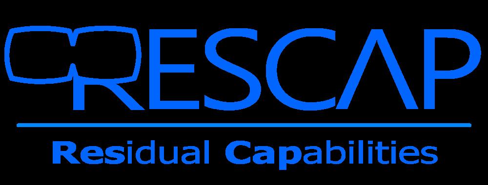 rescap_logo_v2_alpha
