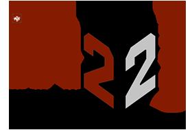 Laboratorio di Informatica Industriale Logo